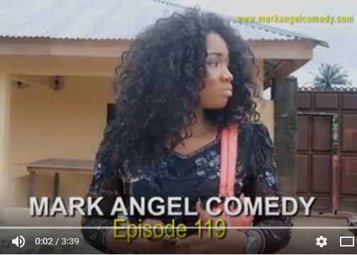 comedy, mark angel, dont off it